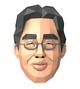 Dr. Kawashiwa