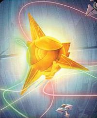 Générateur aurum