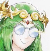 Palutena (lunettes)