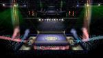 Ring de boxe - Punch Out (SSB4)