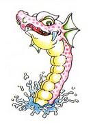 Hydra 2 (Kid Icarus)