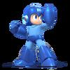 Megaman (SSB4)