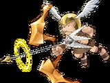 Archurion