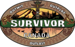 SurvivorCanada