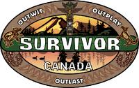 SurvivorCanada