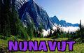 NunavutLogo