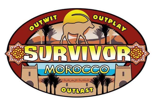 File:Survivor morocco.jpg