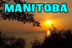 ManitobaLogo