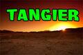 TangierLogo