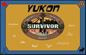 YukonFlag