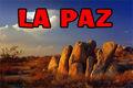 LaPazLogo