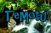 TemotuLogo