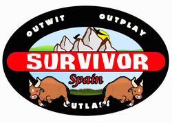 SurvivorSpain