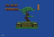 Alien Moors 000