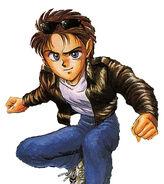 Kid-jpbox