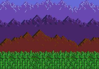 Mountain-2