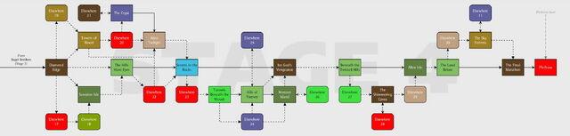 File:Map stage-4.jpg