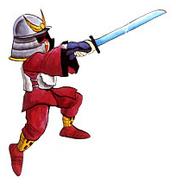 Red Stealth JP Manual