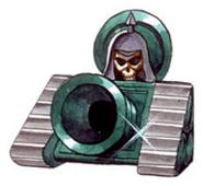 Juggernaut JP Manual