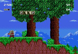 Woods-of-despair-2