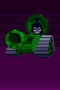 Intro Juggernaut-1