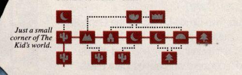 Protomap