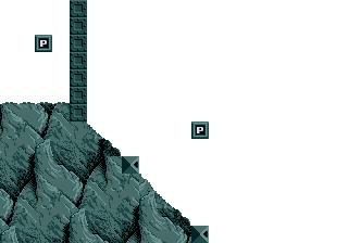 Mountain-(S)-1