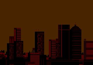 City-(AT)-2