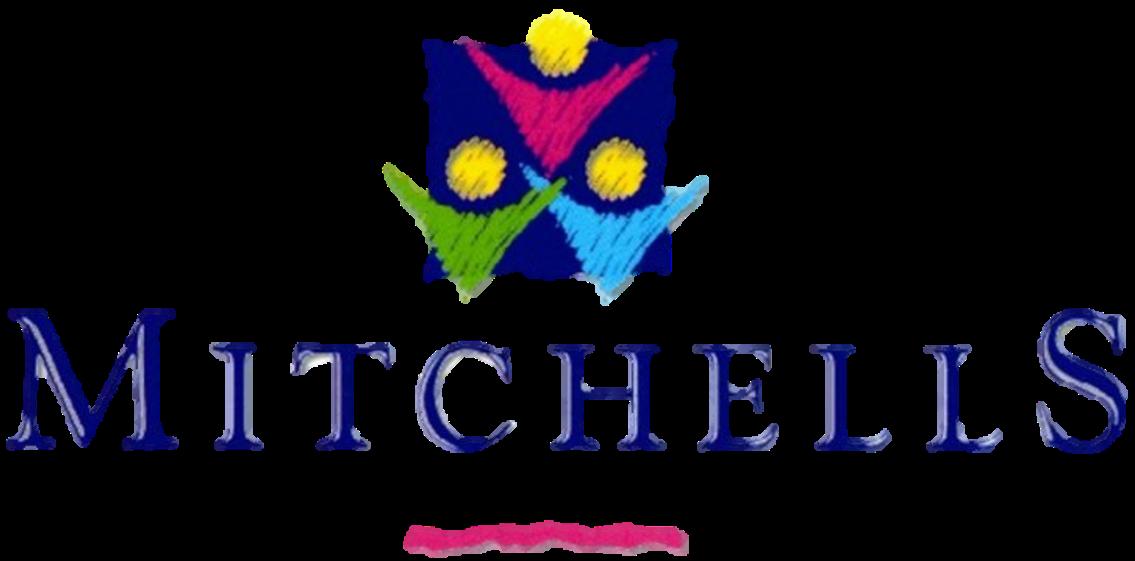 R G  Mitchell | Kiddie Rides Wiki | FANDOM powered by Wikia