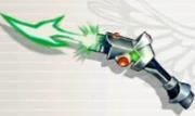 Espada Fotónica