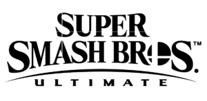 Supersmashbrosultimatelogo