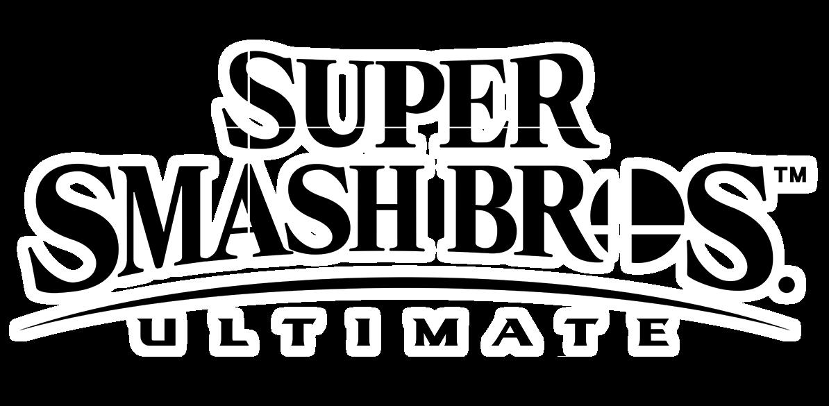 Super Smash Bros. Ultimate | Divinipedia | Fandom