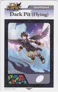 Darkpitflyingarcard