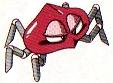 King crabPict