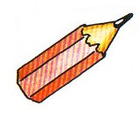 PencilPict