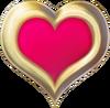 Heartart4