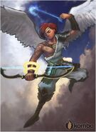 Icarus14