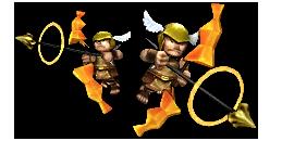 Centurion Orbitars