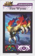 Firewyrmarcard