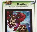Jitterthug - AR Card