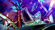 Krakenscreencap2