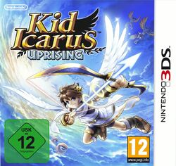 Kid-Icarus-Uprising-incl-3DS-Staender-3DS mbd big
