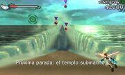 El mar abierto capítulo 7