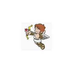 En Kid Icarus: Of Myths and Monsters