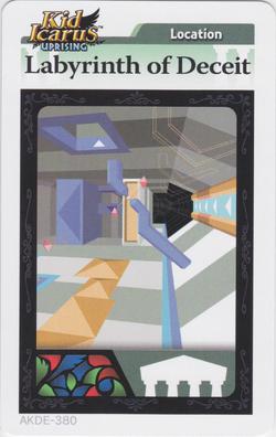 Labyrinthofdeceitarcard