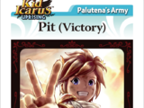 Pit (Victory) - AR Card