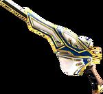 Espada básica