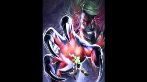 Kid Icarus Uprising Final Secreto Subtitulado