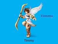 640px-TimmyBurch2604