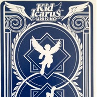 Parte de atras de las cartas de RA (el código cambia según la versión)